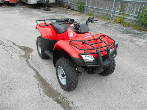 2014 Honda FourTrax® Recon® in Brookfield, Wisconsin