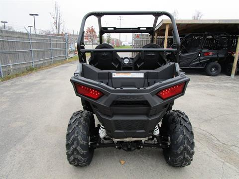 2017 Polaris RZR 900 EPS in Brookfield, Wisconsin