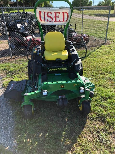 2015 John Deere Z930R in Kerrville, Texas - Photo 1