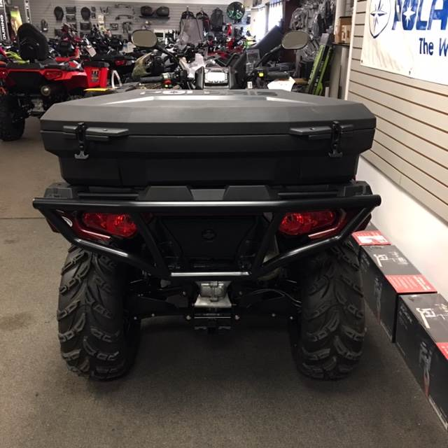 2019 Polaris Sportsman 570 SP in Littleton, New Hampshire - Photo 7