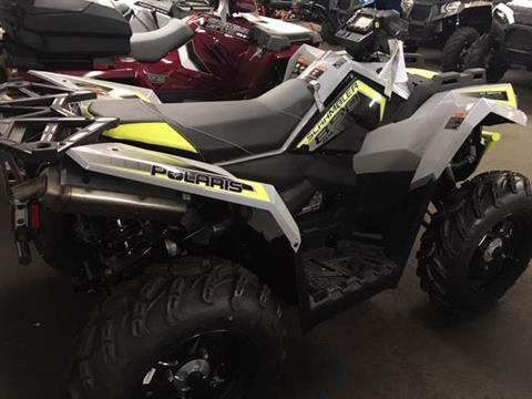 2019 Polaris Scrambler 850 in Littleton, New Hampshire - Photo 2