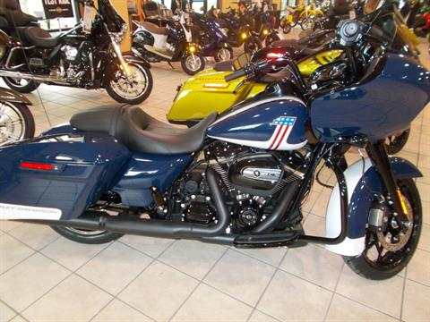 2020 Harley-Davidson ROADGLIDE SPECIAL in Junction City, Kansas - Photo 2