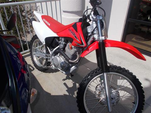 Used Inventory For Sale | City Cycle Sales, Inc  in Junction