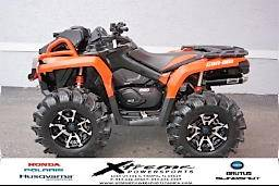 Used Inventory for Sale   Xtreme Powersports, Tampa FL