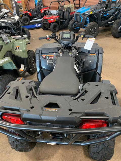 2019 Polaris Sportsman 570 SP in Santa Maria, California - Photo 4