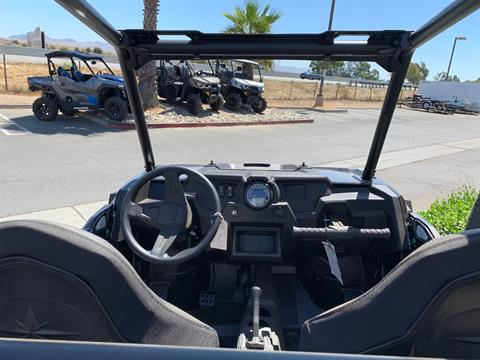 2019 Polaris RZR S 900 EPS in Santa Maria, California - Photo 4