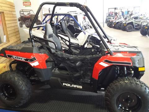 2018 Polaris Ace 150 EFI in Santa Maria, California - Photo 1