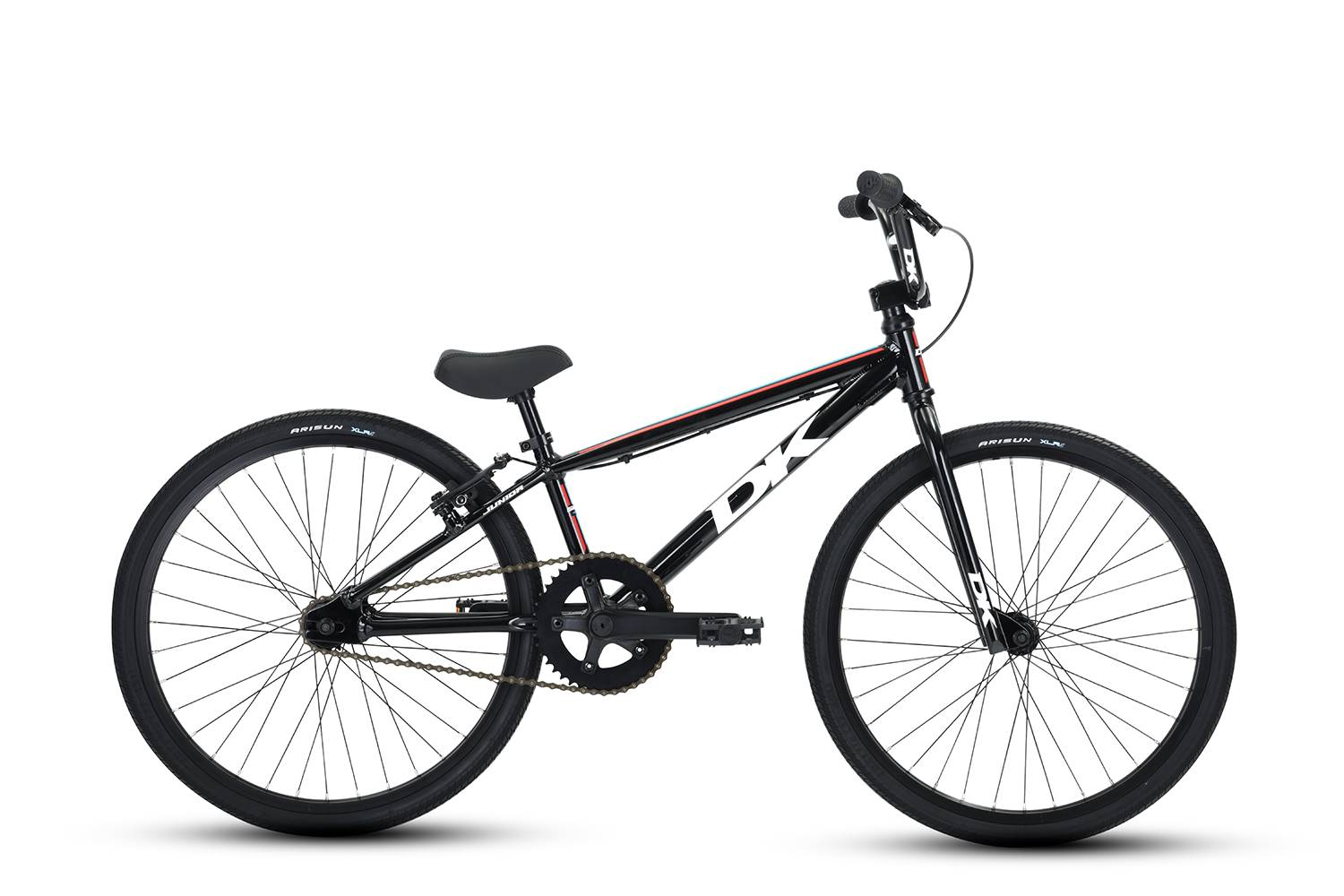 2019 DK Bicycles Swift Junior in Sarasota, Florida