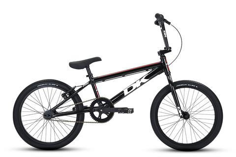 2019 DK Bicycles Swift Pro in Sarasota, Florida