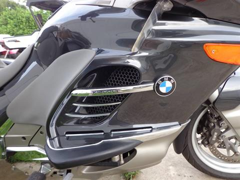 2005 BMW K 1200 LT in Sarasota, Florida