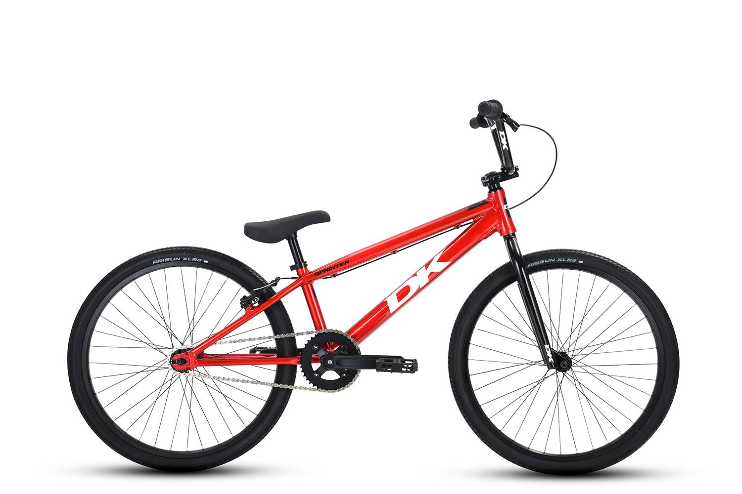 "2019 DK Bicycles SPRINTER CRUISER 24"" in Sarasota, Florida"