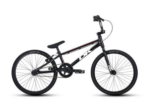 2019 DK Bicycles Swift Expert in Sarasota, Florida