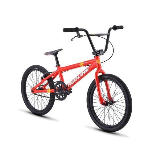 "2019 Redline Bicycles MX-20 (PRO) 20"" in Sarasota, Florida - Photo 1"