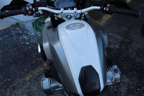 2014 BMW R 1200 GS in Sarasota, Florida - Photo 10