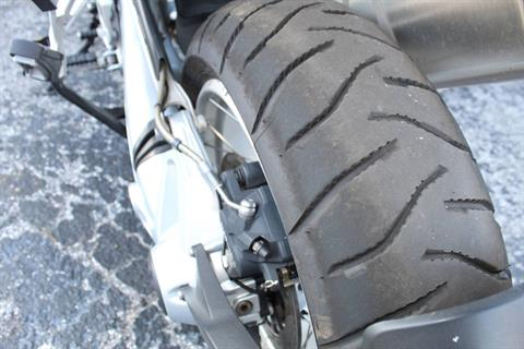 2014 BMW R 1200 GS in Sarasota, Florida - Photo 18