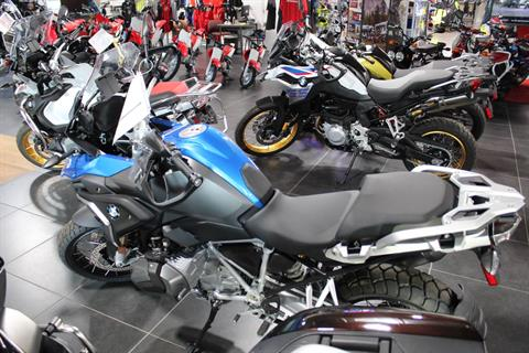 2020 BMW R 1250 GS in Sarasota, Florida - Photo 5