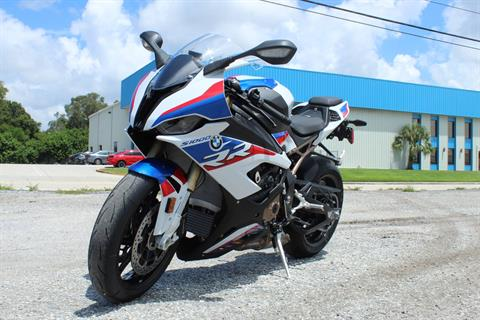 2020 BMW S 1000 RR in Sarasota, Florida - Photo 7