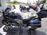 2012 BMW K 1600 GTL in Sarasota, Florida - Photo 3