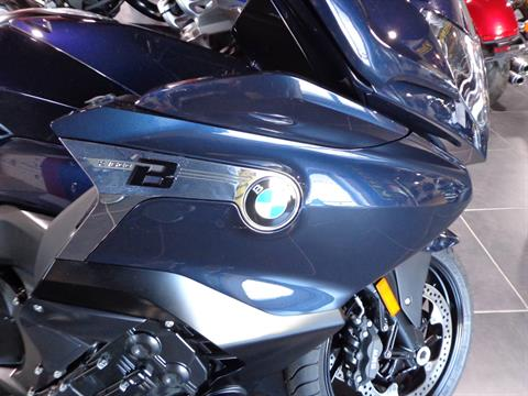 2019 BMW K 1600 B in Sarasota, Florida - Photo 7