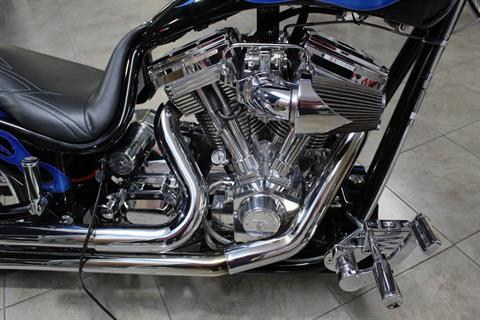 2003 Extreme Custom Extreme Scorpion Custom in Sarasota, Florida - Photo 10