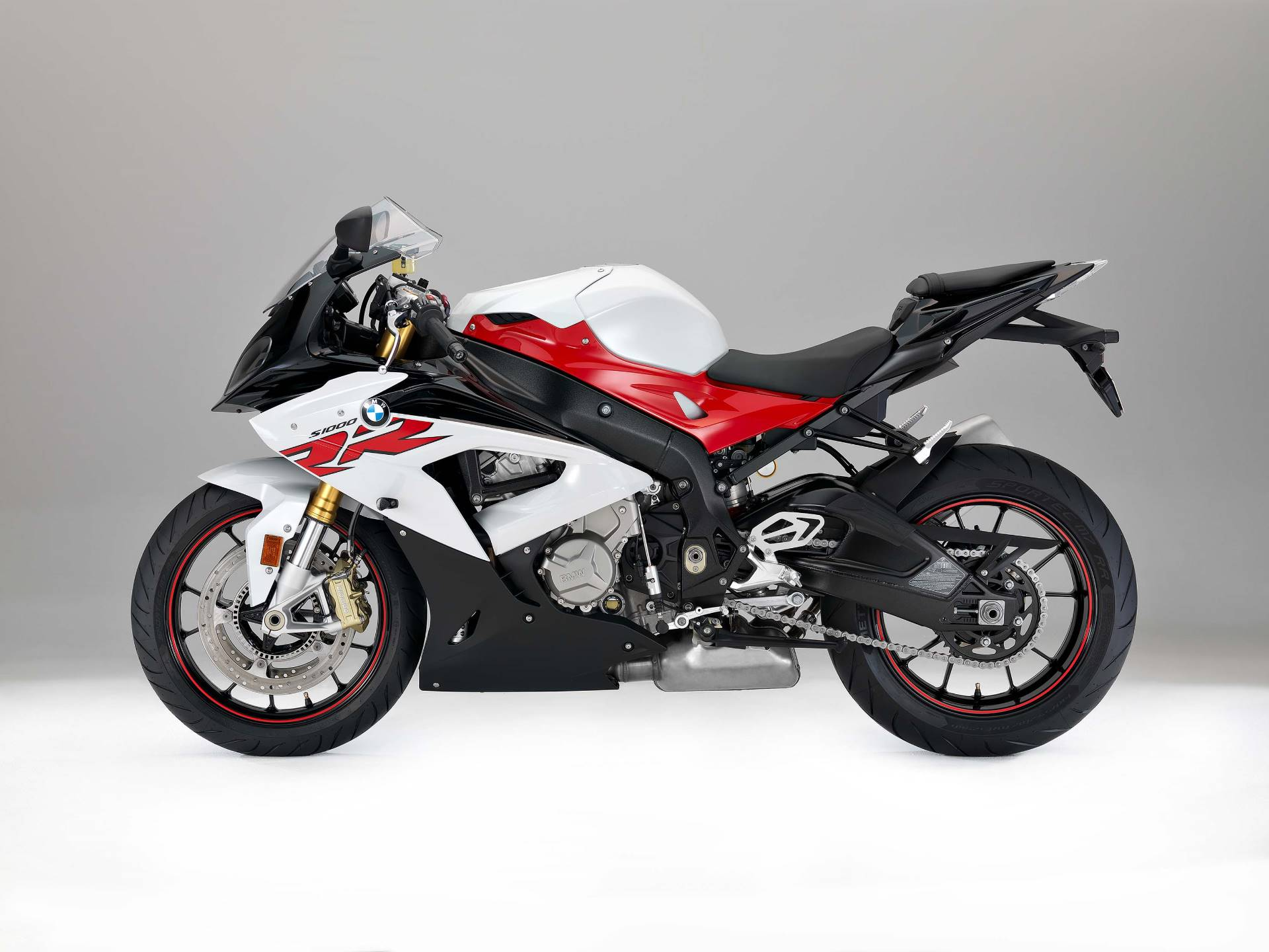 2017 bmw s1000rr for sale sarasota fl 6247. Black Bedroom Furniture Sets. Home Design Ideas