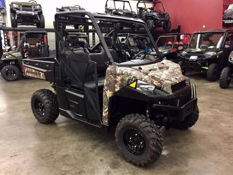 2019 Polaris Ranger XP 900 in Monroe, Washington