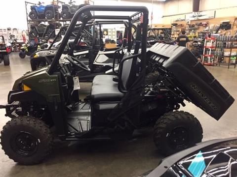 2020 Polaris Ranger 570 in Monroe, Washington - Photo 3