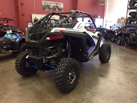 2020 Polaris RZR Pro XP Ultimate in Monroe, Washington - Photo 2