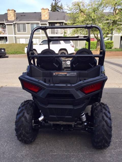 2019 Polaris RZR 900 EPS in Monroe, Washington - Photo 7
