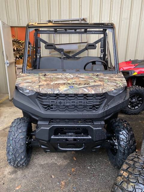 2020 Polaris Ranger 1000 EPS in Monroe, Washington - Photo 6