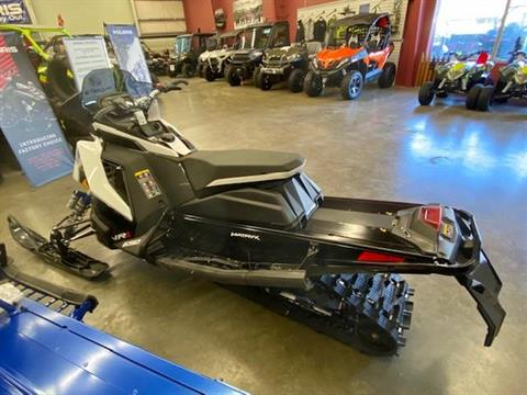 2021 Polaris 650 Indy VR1 129 SC in Monroe, Washington - Photo 5