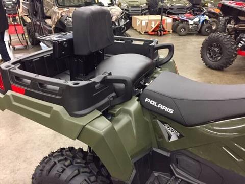 2019 Polaris Sportsman X2 570 in Monroe, Washington - Photo 6