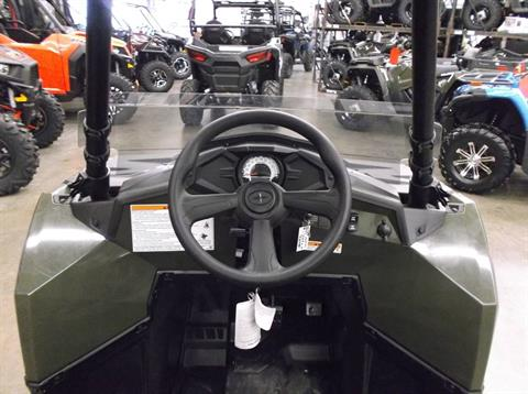 2015 Polaris ACE™ in Monroe, Washington