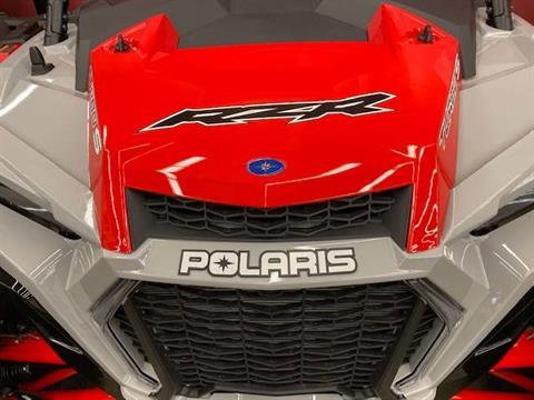 2020 Polaris RZR XP Turbo S in Monroe, Washington - Photo 3
