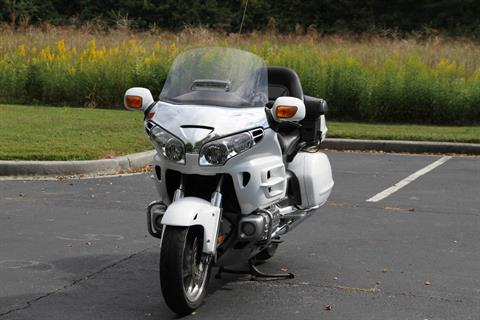 2004 Honda Gold Wing in Hendersonville, North Carolina - Photo 32