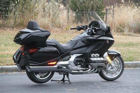 2019 Honda Gold Wing Tour in Hendersonville, North Carolina - Photo 15