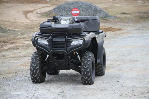 2020 Honda FourTrax Foreman 4x4 EPS in Hendersonville, North Carolina - Photo 30
