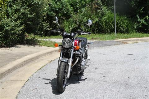 2013 Honda CB1100 in Hendersonville, North Carolina - Photo 47