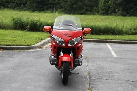 2004 Honda Gold Wing in Hendersonville, North Carolina - Photo 30