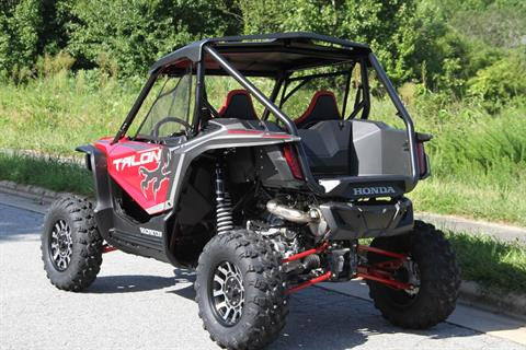 2019 Honda Talon 1000X in Hendersonville, North Carolina - Photo 12