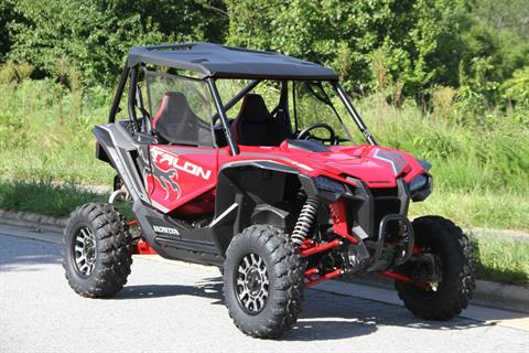 2019 Honda Talon 1000X in Hendersonville, North Carolina - Photo 26