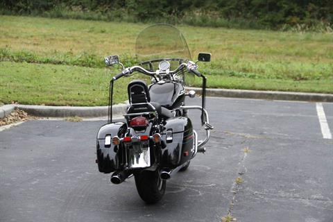 2000 Honda SHADOW TOUR in Hendersonville, North Carolina - Photo 19