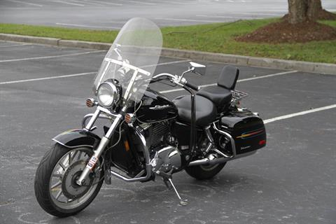 2000 Honda SHADOW TOUR in Hendersonville, North Carolina - Photo 25