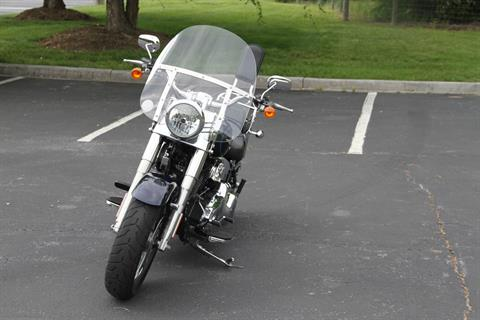 2013 Harley-Davidson Softail® Fat Boy® in Hendersonville, North Carolina - Photo 29
