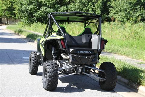 2019 Honda Talon 1000R in Hendersonville, North Carolina - Photo 12