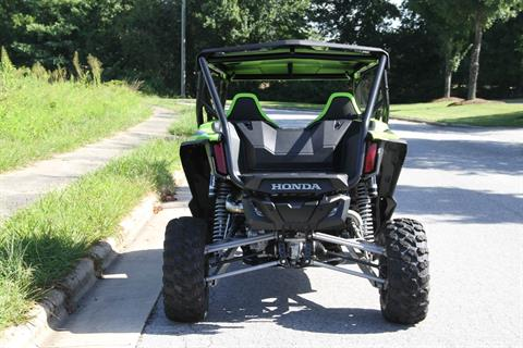 2019 Honda Talon 1000R in Hendersonville, North Carolina - Photo 15