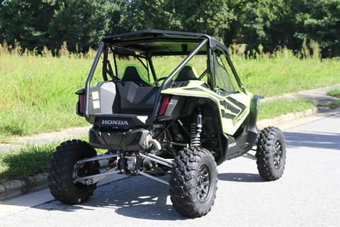 2019 Honda Talon 1000R in Hendersonville, North Carolina - Photo 16