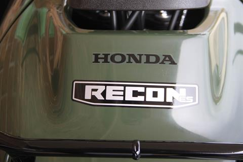 2019 Honda FourTrax Rancher in Hendersonville, North Carolina - Photo 19