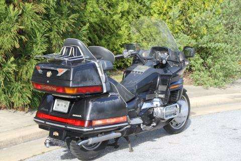 1994 Honda GL1500 in Hendersonville, North Carolina - Photo 34