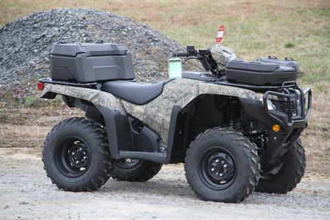 2020 Honda FourTrax Rancher 4x4 in Hendersonville, North Carolina - Photo 6